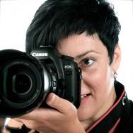 De 8 moeilijke zaken voor een Afscheidsfotograaf