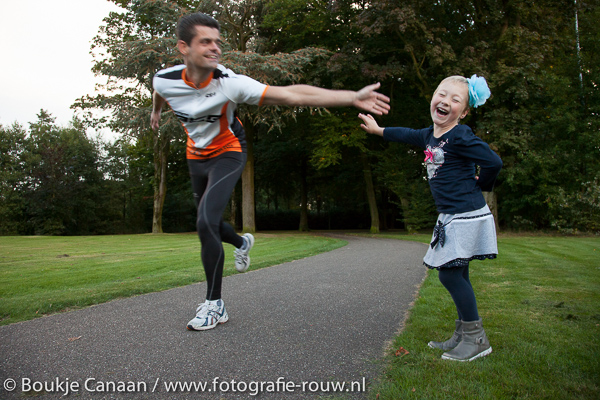 Boukje Canaan Fotografe--17