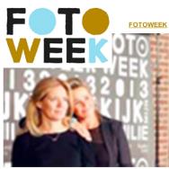 Fotoweek: voor wie van foto's en fotografie houdt.