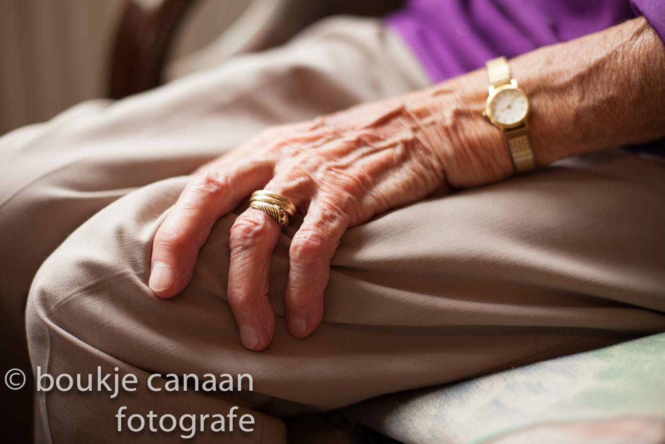 Boukje Canaan - Sjaantje-6097