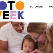 Fotoweek 2014