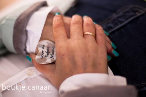 handen overleden moeder, voor de liefste mama