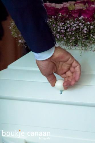sluiten kist, rouw, begrafenis