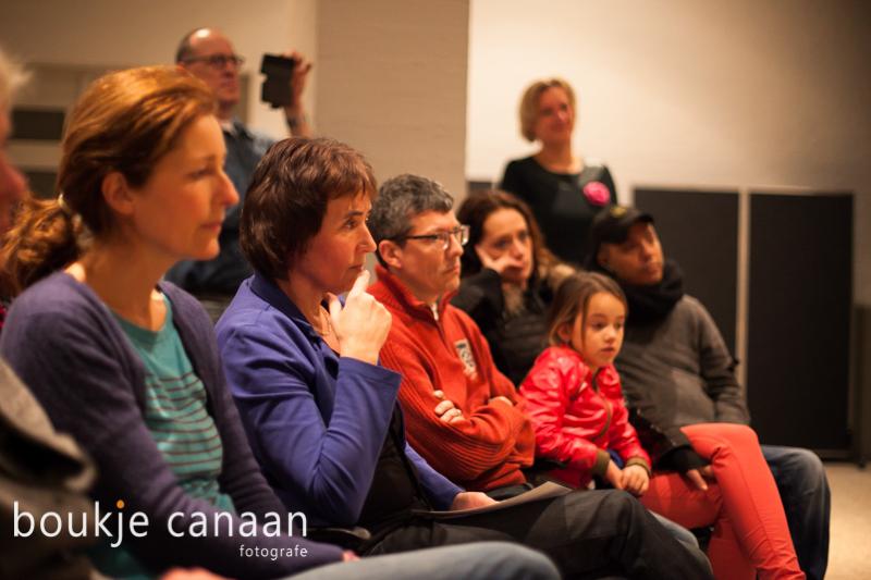 Boukje Canaaan-wereldlichtjesdg (21 van 35)