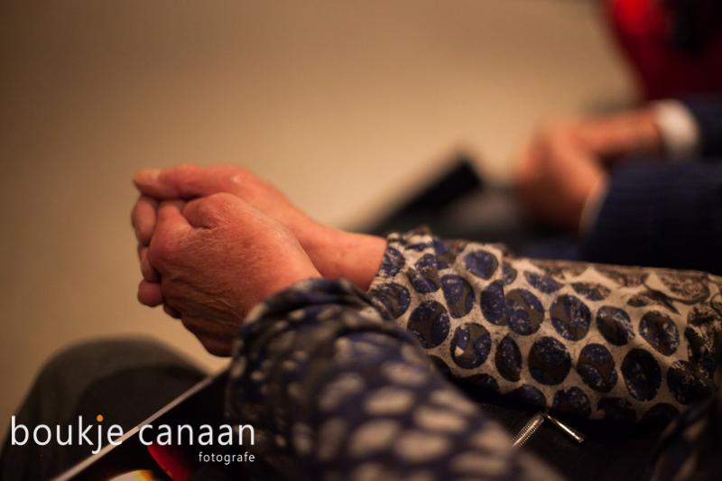 Boukje Canaaan-wereldlichtjesdg (24 van 35)