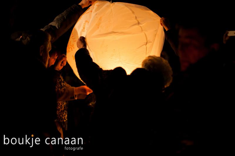 Boukje Canaaan-wereldlichtjesdg (28 van 35)