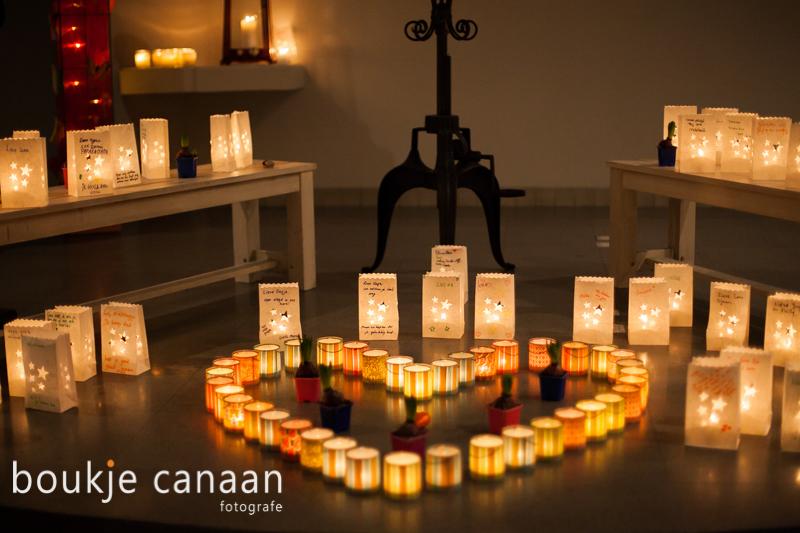 Boukje Canaaan-wereldlichtjesdg (6 van 35)