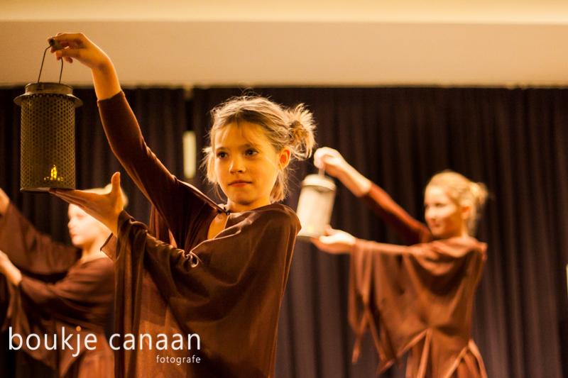 Boukje Canaan-Wereldlichtjesdag 2014-4117