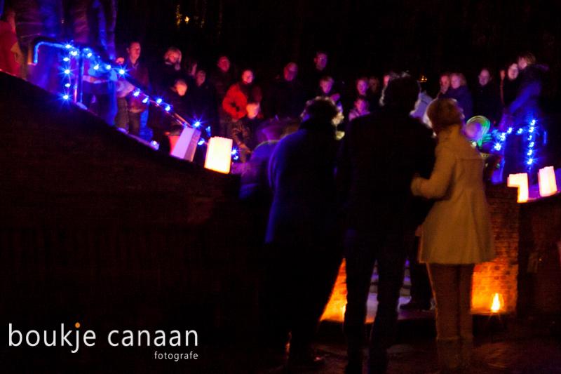 Boukje Canaan-Wereldlichtjesdag 2014-4223