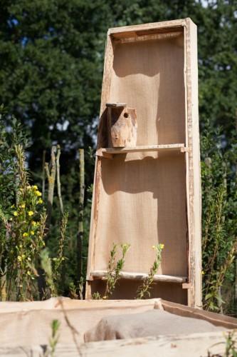 biesvelden kisten-6