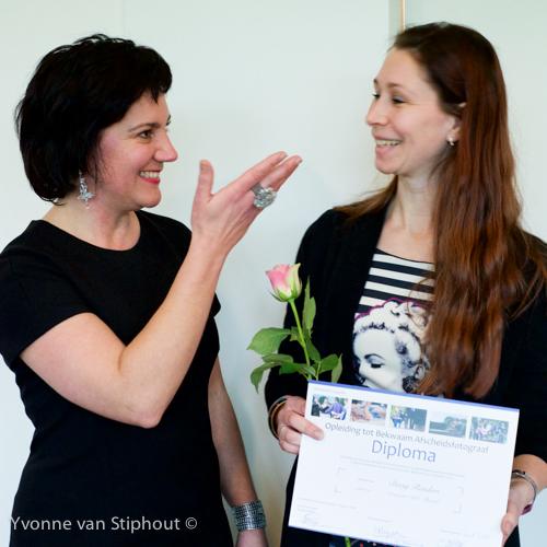 diploma afscheidsfotografie (1 van 1)