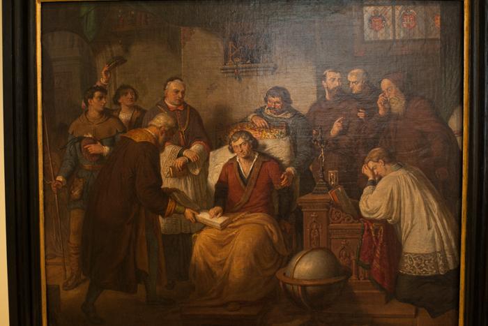 boukje-canaan-copernicus-dood-portret-2-van-3