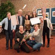 6 Gediplomeerde Afscheidsfotografen