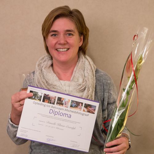 diploma-uitreiking-afscheidsfotograaf-9december2016-fennekevisscher-3