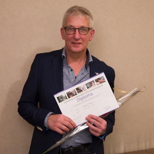 diploma-uitreiking-afscheidsfotograaf-9december2016-fennekevisscher-8