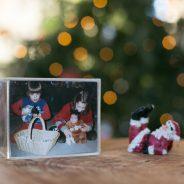 Kerst & herinneringen op de foto + 3 tips